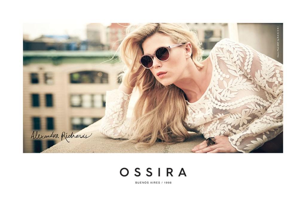 Ossira – Contemplando las necesidades de sus clientas