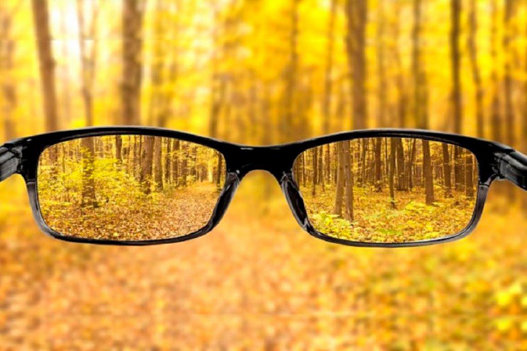 Excelentes consejos para combatir la miopía