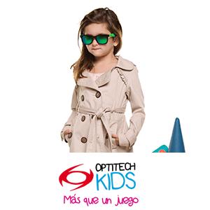 Optitech Kids