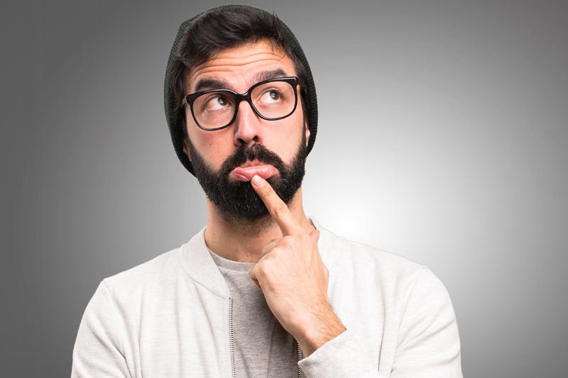 ¿Cada cuánto tiempo debo cambiar mis anteojos?